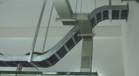 桥架/导管/电缆/母线规范总结与实例解析