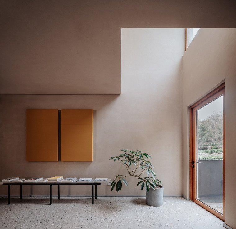 011-shanyu-guest-house-by-qpdro
