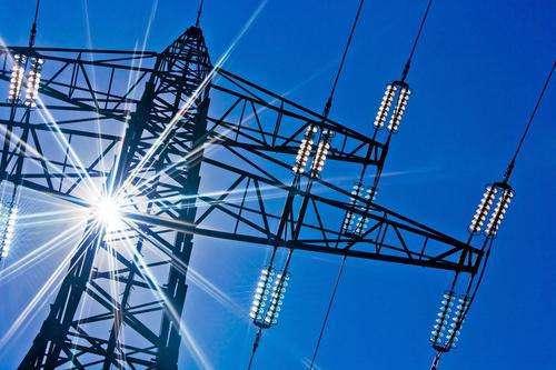 总体施工进度计划安排资料下载-电力工程施工进度计划和保证工期的措施