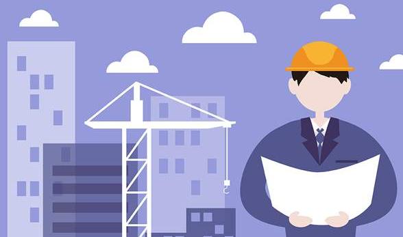 建造师、建筑师、造价师有什么区别?