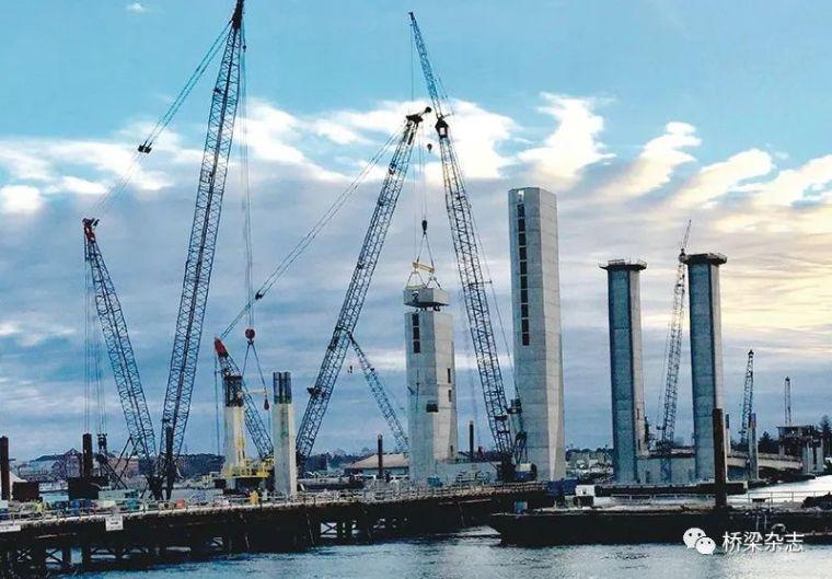 萨拉·米尔德里德·朗大桥的创新解决方案_3