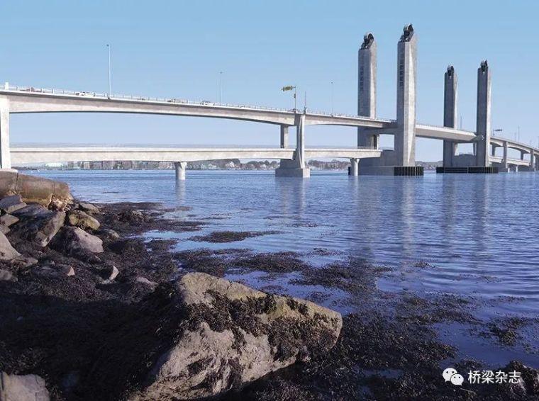 萨拉·米尔德里德·朗大桥的创新解决方案_4