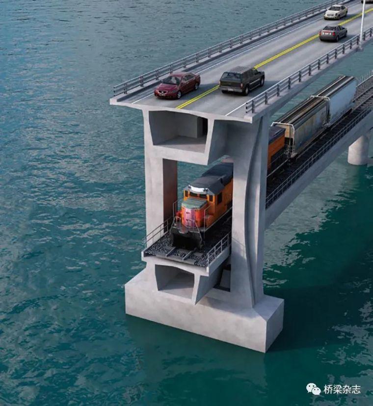 萨拉·米尔德里德·朗大桥的创新解决方案_5
