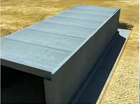 盖板涵施工工艺流程(配图丰富)