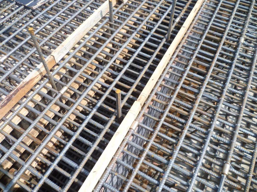 把土建干出精装修的效果,施工质量没话说!_68