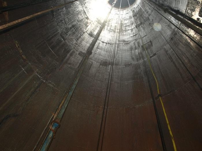 project进度计划教程资料下载-副立井井筒装备工程施工进度总体计划与安排