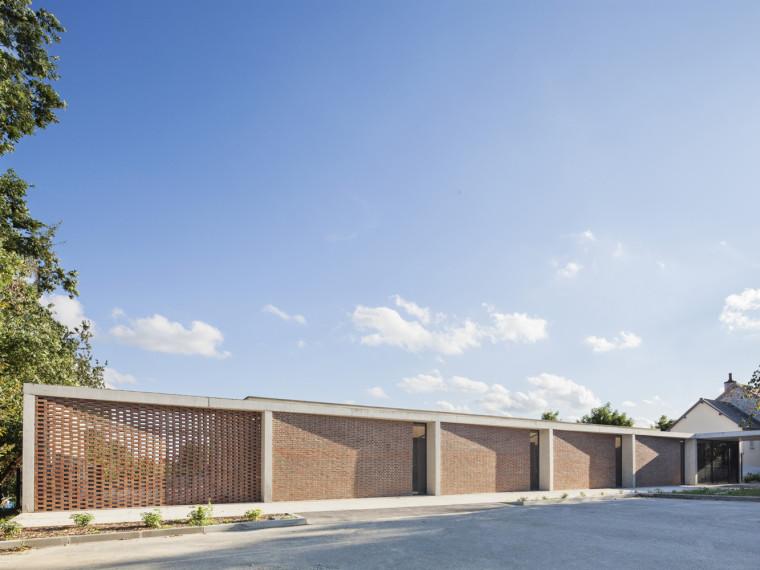 常州高层住宅楼建筑水电安装施工方案