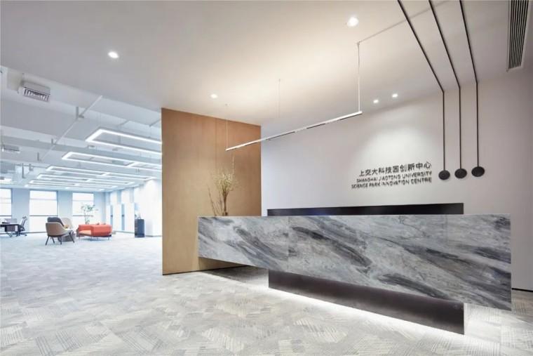 杭州运河万科中心办公样板间-1585190407124000