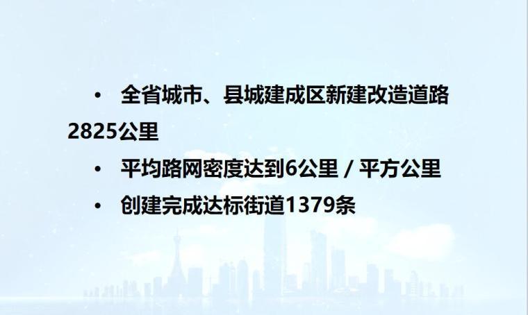 顺应时代要求促进城市高品质发展 (2)