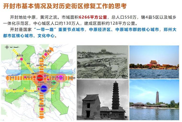 保护传承封市历史街区修复实践探索讲义 (2)