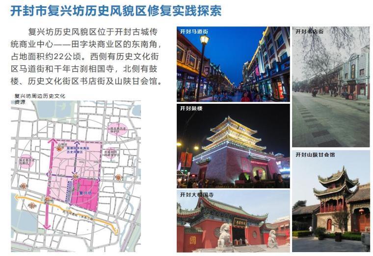 保护传承封市历史街区修复实践探索讲义 (3)