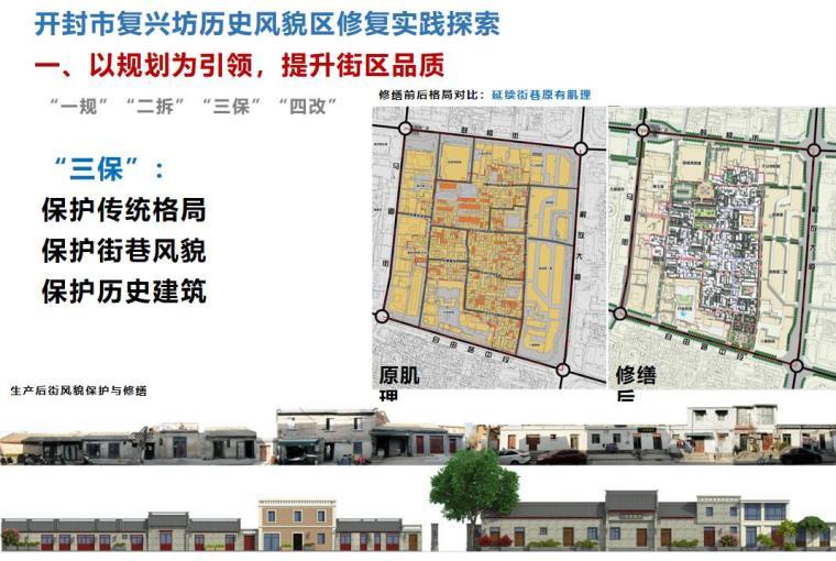 保护传承封市历史街区修复实践探索讲义 (5)