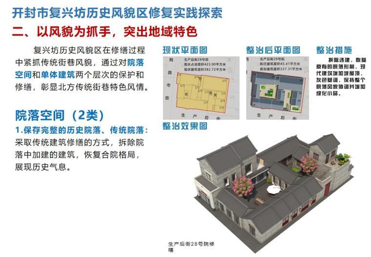 保护传承封市历史街区修复实践探索讲义 (6)