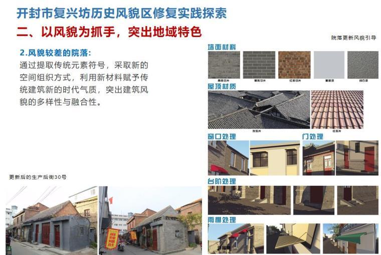 保护传承封市历史街区修复实践探索讲义 (7)