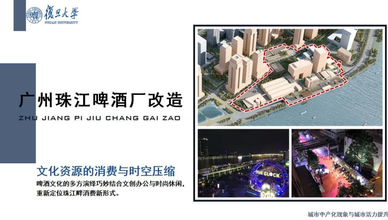 城市中产化与城市活力提升 (7)
