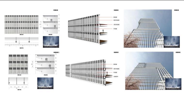 公寓研发+创新建筑方案设计 (2)