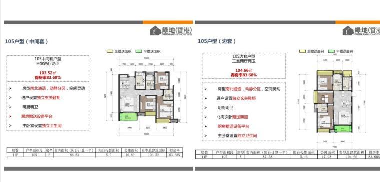 公寓研发+创新建筑方案设计 (5)