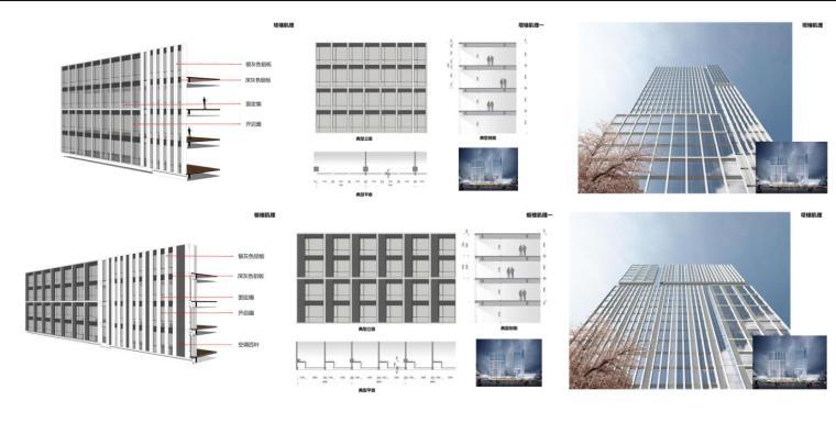 公寓研发+创新建筑方案设计 (3)