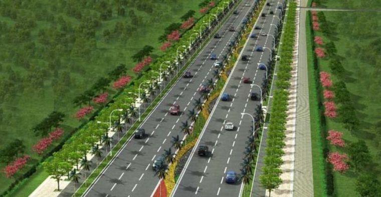 10套市政工程绿色施工监理细则合集