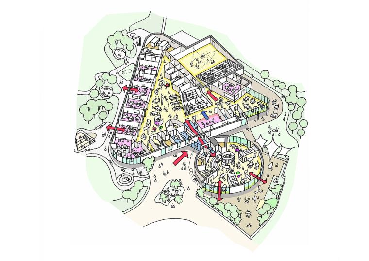 Maidenhill_Concept_Sketch