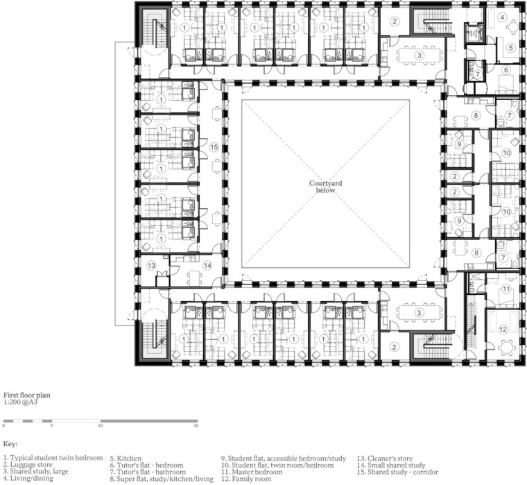 02_First_floor_plan