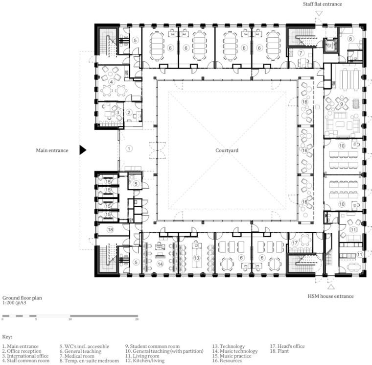 01_Ground_floor_plan