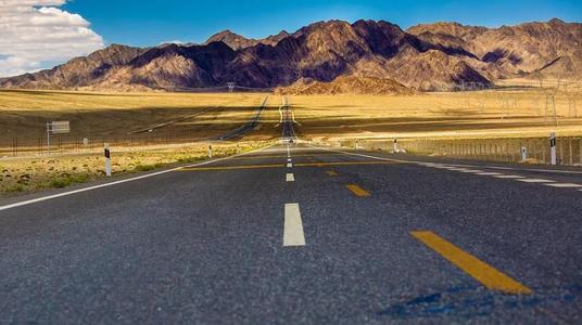250条公路工程实务知识要点知识汇总
