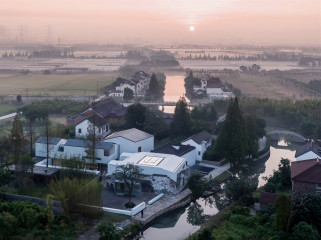 水利造价工程师查询_建筑图片大全,世界著名建筑图片库-筑龙图酷
