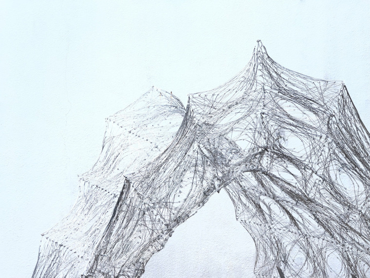 006-robotic-metal-wire-knitting-china-by-hsi-ping-hung