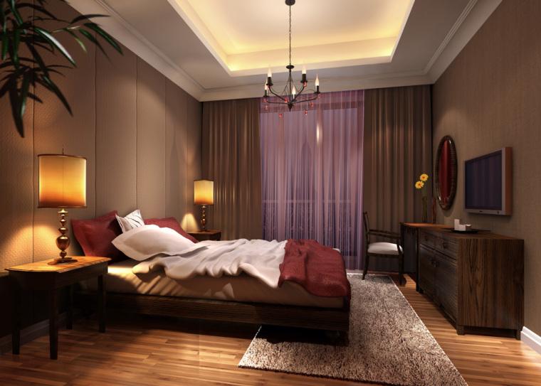 2-G卧室