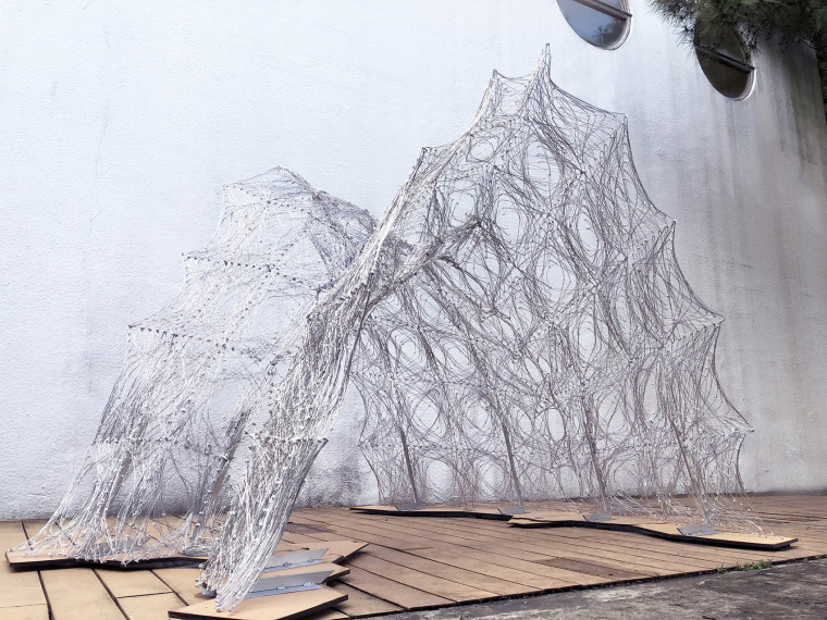 007-robotic-metal-wire-knitting-china-by-hsi-ping-hung