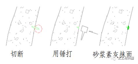 隧道防水板施工技术指导