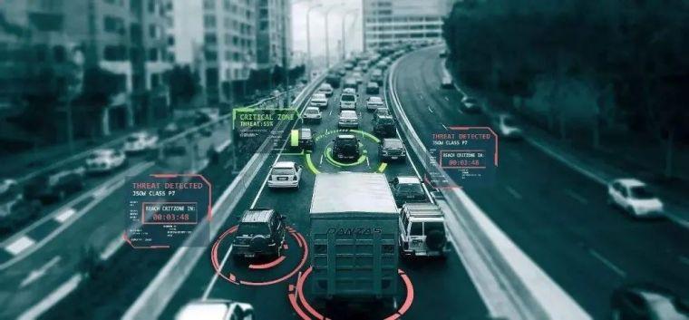 大数据在高速公路指挥调度领域的应用探讨