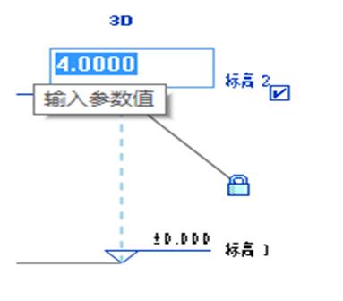 基于REVIT的BIM建模过程介绍