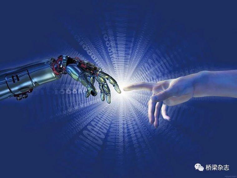 人工智能——给交通带来什么