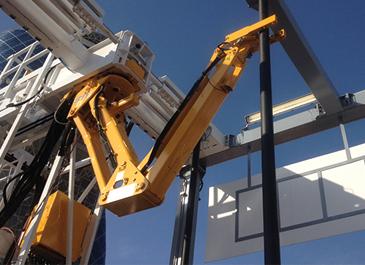钻井自动化、智能化、大趋势培训讲义PPT-05钻机自动化设备