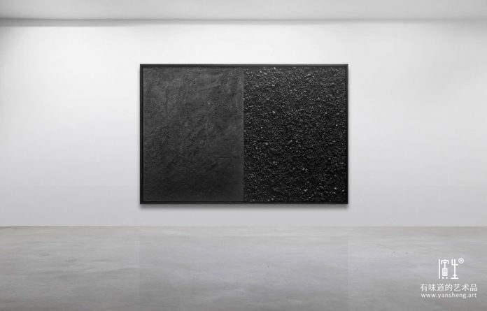 James-Rawson-The-Divide-696x445