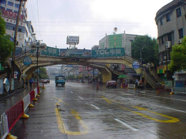 道路交通标线及交通信号设计讲解(400余页)-交通标线