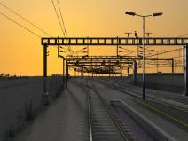轨道交通BIM方案建议书(166页,内容丰富)
