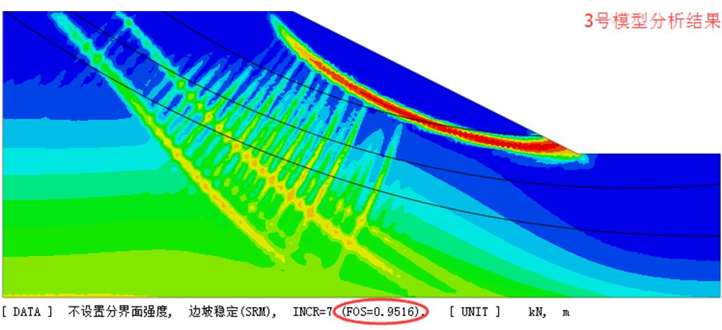 MIDASGTSNX在高边坡工程中的应用(9)_13