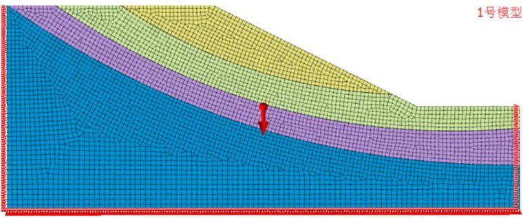 MIDASGTSNX在高边坡工程中的应用(9)_2