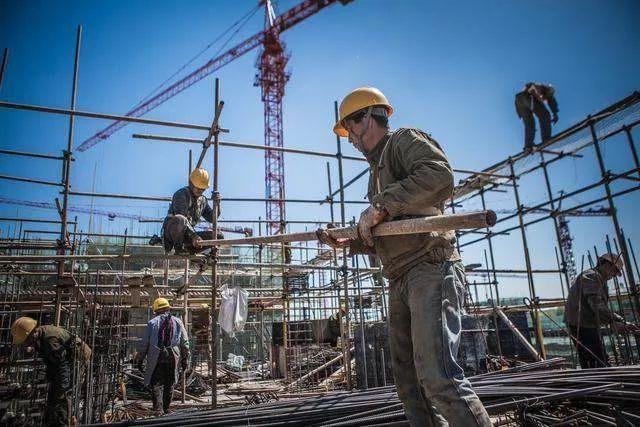 2020年4月实施的工程建设标准汇总_2