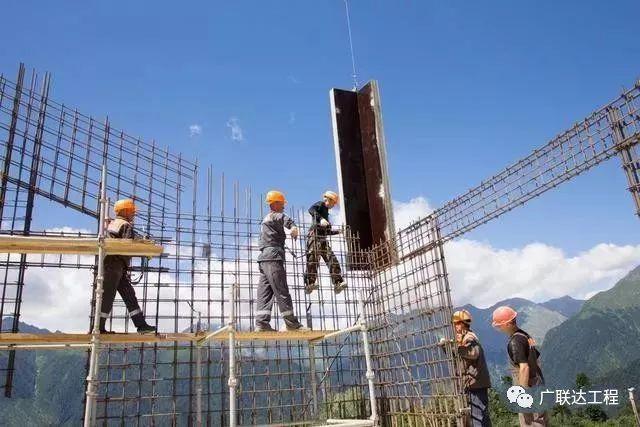 砌筑工程量计算规则
