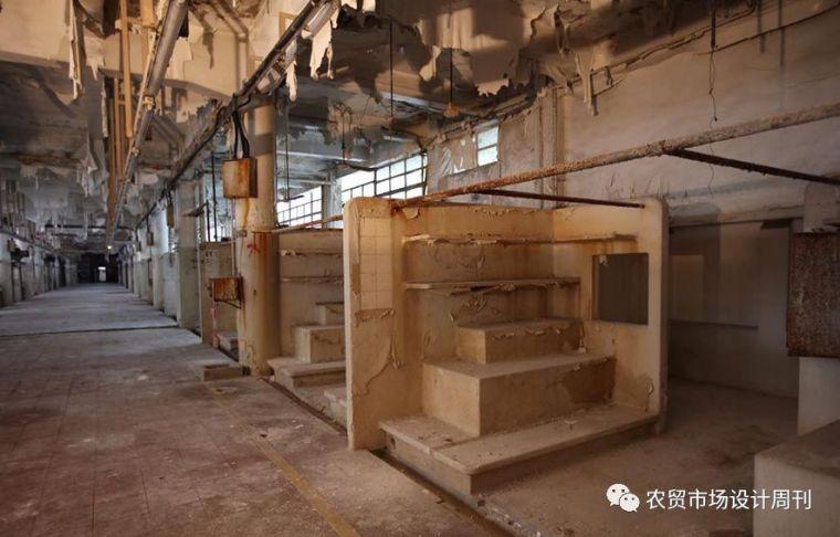 历经多次疫情的香港,菜市场如何升级转型?_3