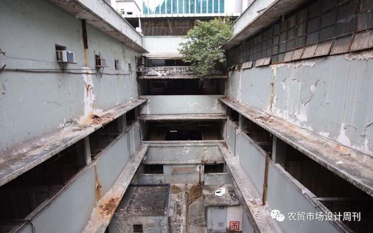 历经多次疫情的香港,菜市场如何升级转型?_4