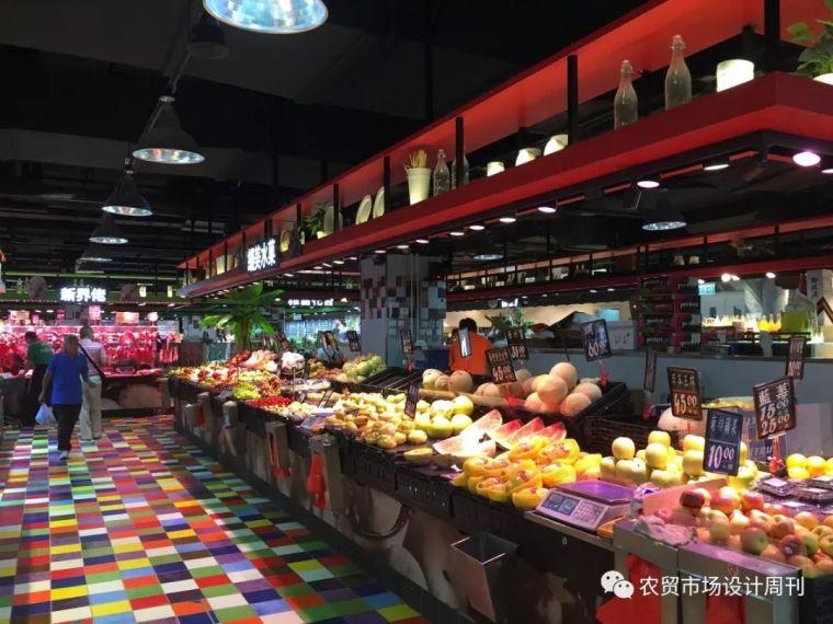 历经多次疫情的香港,菜市场如何升级转型?_15