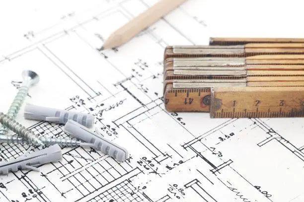 做好工程造价的结算审核方法大全