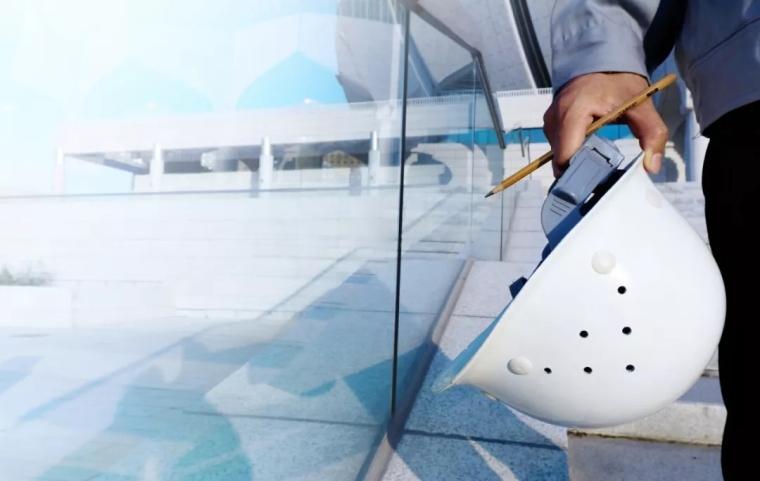 知名企业安全文明施工标准化指导手册(36项)