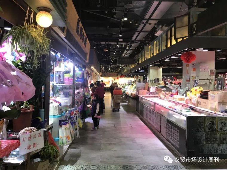 历经多次疫情的香港,菜市场如何升级转型?_28