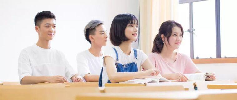 2020年二级建造师考试科目及专业划分